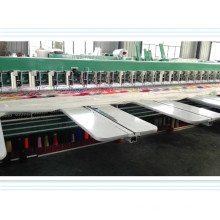 Chenille Embroidery Machine for Garment